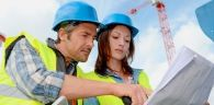 Construction Be it a residential unit, an office block or even a civil engineering project – or maybe you simply do not wish to knock back that contract due to Building A New Home, Building Plans, Autocad, Architecture Jobs, Magazine Deco, Job Promotion, Boutique Deco, Future Jobs, Bathroom Ideas