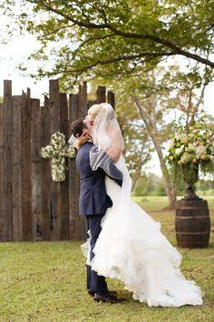 Anna K Photography #wedding