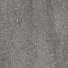 Cabel - Basalt - Basalt Effect - Floor Tiles - Collections Fawn Colour, Hardwood Floors, Flooring, Outdoor Tiles, Tile Floor, Nyc, Collections
