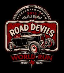 Image result for rat rod car show t shirts