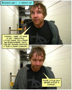 Made a quick something for you anyway.. Credit JenJ@forever_ambrose