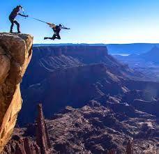 "Résultat de recherche d'images pour ""base jumping hd"" Base Jumping, Mount Everest, Mountains, Water, Travel, Outdoor, Image, Gripe Water, Outdoors"