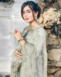 Cute Girl Pic, Cute Girls, Girls Dp, Dresses, Fashion, Vestidos, Moda, Fashion Styles, Dress