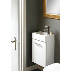 1000 images about bathroom backup choices on pinterest for Wickes bathroom wallpaper