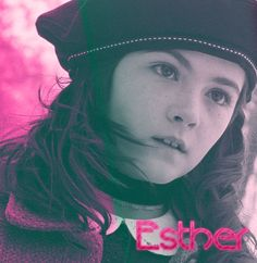 Creepy Girl From Orphan - Bing images Esther Movie, Orphan Movie, Clove Hunger Games, Lolita 1997, Happy Death Day, Blue Is The Warmest Colour, Movie Pic, Psychological Horror, James Cameron