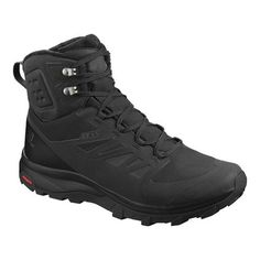 16 Best Styles images   Boots, Black boots, Hiking boots