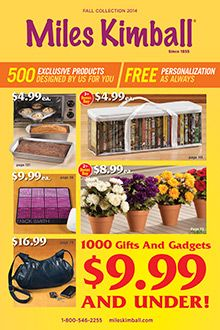 34 home decor catalogs you can get for freemail: collections