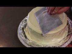 Marina's Bird's Milk Cake - Let the Baking Begin! Let the Baking Begin!