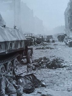 Germany Ww2, Military Pictures, Panzer, Diorama, Military Vehicles, World War, Wwii, Battle, In This Moment