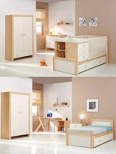 New baby kids room cribs 67 ideas Baby Bedroom, Baby Boy Rooms, Baby Room Decor, Nursery Room, Kids Bedroom, Nursery Ideas, Home Room Design, Baby Room Design, Baby Crib Diy