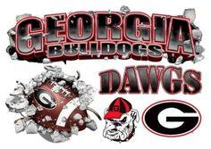 Google Image Result for http://www.halloffamememorabilia.com/images/products/p-347686-georgia-bulldogs-wallcrasher-wall-decal-multi-logo-2-jt-1208400593.jpg