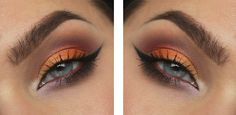 TODAYS LOOK - TRUE COLORS ARE BEAUTIFUL (3)