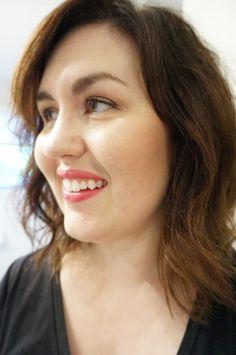 Rebecca Lately: Summer Beauty Tips Sally Beauty #ad #sallybeauty @sallybeauty
