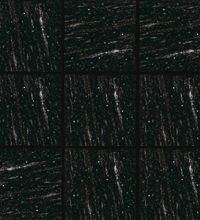Trend Vitreo Glass Mosaic Tiles - Products - Surface Gallery