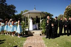 Online bookings for Ballina Accommodation at Quality Hotel Ballina Beach Resort with Function facilities located just opposite Lighthouse beach Wedding Gazebo, Wedding Venues, Quality Hotel, Beach Resorts, Weddings, Wedding Reception Venues, Wedding Places, Wedding, Marriage