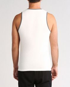 Yogalinne Ekologisk Tank - Manduka. Detta yogalinne är tillverkat av 100%  ekologisk bomull 3a81a296b50d0