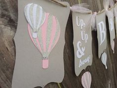 Hey, I found this really awesome Etsy listing at https://www.etsy.com/listing/251696216/hot-air-balloon-banner-up-up-away