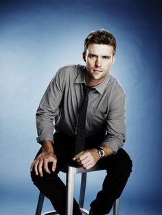 Jesse Spencer(House MD, Chicago Fire), O.M.G.! Total hotness!!! (I think the hottest on Chicago Fire.)