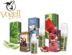 Zdjęcie wszystkich produktów marki Vogell http://www.vogell.pl