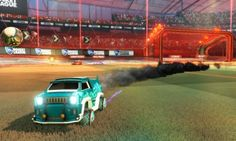Black-COLORED-Thermal-Rocket-Trail-PC-Rocket-League-Steam Car Ins, Trail, World, Color, Black, Black People, Colour, The World, Colors