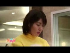 Cantabile Tomorrow Episode 8 English Sub Cantabile Tomorrow, English, Youtube, English Language, Youtubers, Youtube Movies