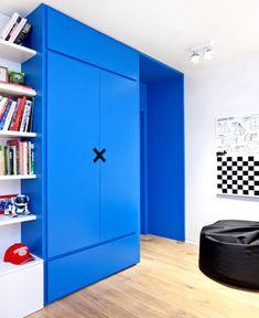 spacelab-architects-one-storey-villa-4