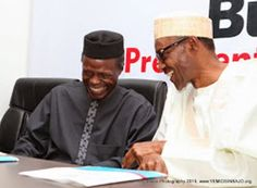 You Were in Power for 16 Years But Failed to Restructure Nigeria - APC Fires PDP