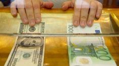 Евро на торгах 30 августа подешевел https://rusevik.ru/news/357097