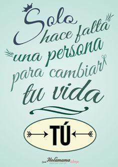 tu #Felicidad #palabras #vida #amor