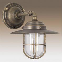 Vintage Driftwood Lamp Sculpture Natural Design Driftwood Decoration Driftwood Lamp Handmade Lamp