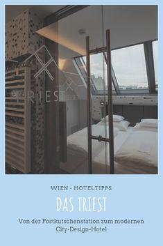 Früher Postkutschenstation heute modernes City-Design Hotel in der Wiener Innenstadt Reisen In Europa, Design Hotel, Roadtrip, Explore, Group, World, Travel, Home Decor, Places To Travel