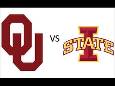 Iowa...State...vs...Oklahoma...2017...live...stream https://www.facebook.com/events/363175627440587/