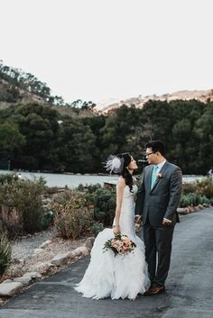 William Kim Photography | Elliston Vineyards, Sunol, CA
