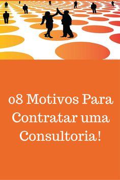 Post Publicado no Blog Licitações Públicas.  Link: http://vai.la/kCLe  #BlogLicitaçõesPúblicas #LicitaçõesPúblicas #ConsultoriaemLicitações