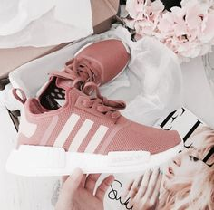 Find More at => feedproxy.google.... WOMEN'S ATHLETIC & FASHION SNEAKERS http://amzn.to/2kR9jl3