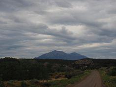 Spanish Peaks - South Colorado - 5184x3888 [OC]
