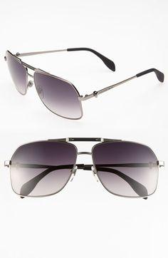 6f5b886aaeb2f 59 melhores imagens de Óculos de Sol   Lenses, Sunglasses e Eye Glasses