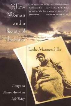 Bold and impassioned, sharp and defiant, Leslie Marmon Silko's essays evoke the spirit and voice    of Native Americans. Whether she is exploring the vital importance literature and language play    in Native American heritage, illuminating the inseparability of the land and the Native American    people, enlivening the ways and wisdom of the old-time people...more on boikeno.com