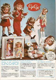 Catalogue: MANUFRANCE 1973.                                                                                                                                                                                 Plus