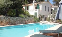 #frenchmaison #rentalproperty #villa #provence #france #holiday #pool