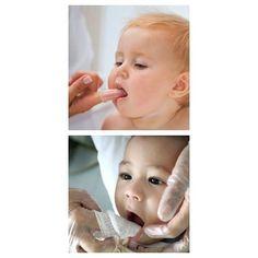 Resultado de imagem para gaze alívio dente