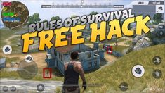 Free Gold No Survey Rules of Survival — Rules of Survival Hack Without Human Verification Rules of Survival Mod APK — Rules of Survival Free Diamonds and Gold for Android and ioS How to Get Free… Glitch, Cheat Engine, Play Hacks, Game Resources, Gaming Tips, Game Update, Website Features, Test Card, Hack Online