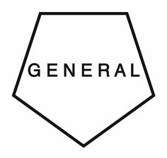 General leather products and accessories are made in the UK. All General Made wallets, belts, ties, bags and more. About Uk, How To Make, Decor, Decoration, Decorating, Dekorasyon, Dekoration, Home Accents, Deco
