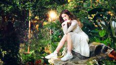 : TỔNG HỢP ẢNH CAP CỦA SOM BẤY BÌ. South Korean Girls, Korean Girl Groups, Akakuro, Jeon Somi, Best Kpop, Looking Forward To Seeing, Girl Crushes, Kpop Girls, My Idol
