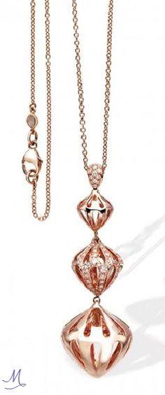 639810d36c2 56 Best LUCA CARATI images   Jewelry, Pizza, Diamond jewellery