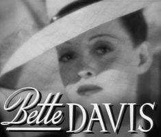 Bette Davis | Bette_Davis.jpg