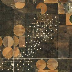 the.jefferson.grid Denver City, Texas  https://instagram.com/p/8dPYA4idsS/