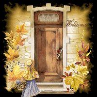 Caminhada Interior: Pentateuco Espírita     -      Previdência