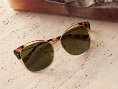 600c0d815f Sunglass Hut (@sunglasshut) | Twitter #sunglasseshutwomen Gafas De Sol De  Mujeres,