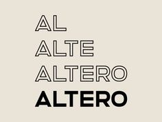 alterfo-font-580x435
